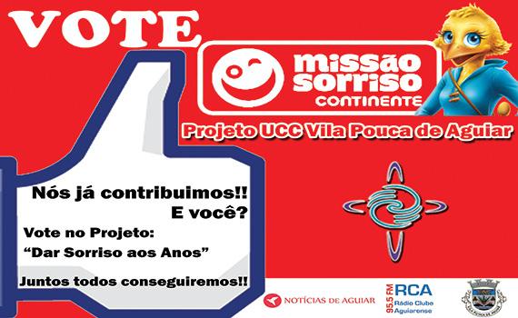 Vote_Missão_Sorriso_UCC_site